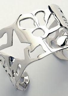 joyeria artesanal en plata 900