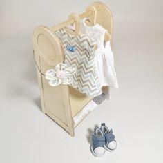 Nowy zestaw ubrań dla lalki Lernia sukienka , szre leginsy i opaska na włosy. Baby Shoes, Kids, Clothes, Fashion, Tunic, Young Children, Outfits, Moda, Children
