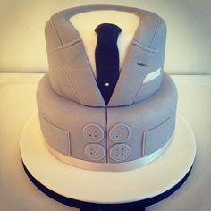 104 Best Male Birthday Cakes Images Fondant Cakes Pound