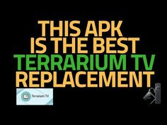 35 Best firestick images in 2019 | How to make, Tunisian