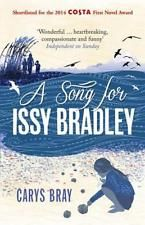 A Song for Issy Bradley - Carys Bray - Windmill Books - Acceptable - Paperback