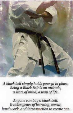 Karate in Wisbech & Kings Lynn - Samurai Shotokan Karate School Kyokushin Karate, Shotokan Karate, Karate Kata, Kenpo Karate, Aikido, Jiu Jitsu, Kendo, Taekwondo, Muay Thai