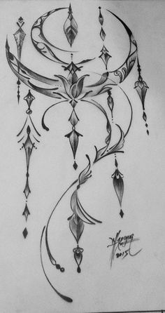 Astounding Tribal Heart Tattoos Creativefan - Dainty Tribal Heart Tattoo Slim An. - Astounding Tribal Heart Tattoos Creativefan – Dainty Tribal Heart Tattoo Slim An… – - Tribal Heart Tattoos, Love Tattoos, Beautiful Tattoos, Body Art Tattoos, New Tattoos, Tatoos, Simbolos Tattoo, Piercing Tattoo, Back Tattoo