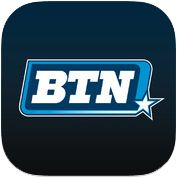 Stay Connected with BTN. With Fioptics TV Everywhere, you can now access some of the best shows, movies and live streams included in your subscription from your computer, tablet or smartphone. @Cincinnati Bell #Fioptics