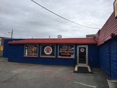 8. Maryland Blue Crab House - Dundalk Dundalk Maryland, Crab Restaurant, Crab House, Haunted Places, All You Can, Places To See, Restaurants, Outdoor Decor, Projects