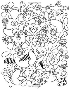 Free coloring page coloring-movie-charlie-et-la