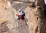 10 Stellar Rock Climbing Destinations