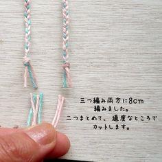 P1100573 Bracelets, Jewelry, Jewlery, Jewerly, Schmuck, Jewels, Jewelery, Bracelet, Fine Jewelry