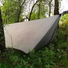 just bought a jacksrbetter bridge hammock w  tarp and big   for only a  100  my buddy only slept in it once  what a steal   u2026   pinteres u2026 i just lucked out     just bought a jacksrbetter bridge hammock w      rh   pinterest