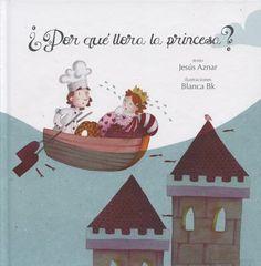 http://www.casadellibro.com/libro-por-que-llora-la-princesa/9788415603061/2086811