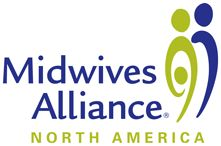Well done MANA!  The Midwives Alliance of North America has compiled some fantastic resources on their Pinterest page.  http://www.pinterest.com/manamidwives/
