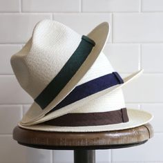 15b817b40 90 Best Derby Hats images in 2017 | Sombreros, Bowler hat, Clothes