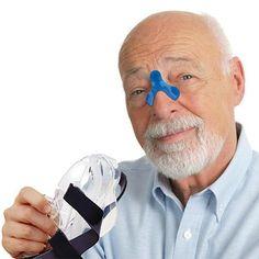 CPAP NASAL CUSHION | Better Senior Living