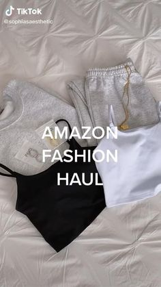 Trendy Fall Outfits, Cute Comfy Outfits, Teen Fashion Outfits, Retro Outfits, Outfits For Teens, New Outfits, Teens Clothes, Cute Clothing Stores, Best Online Clothing Stores