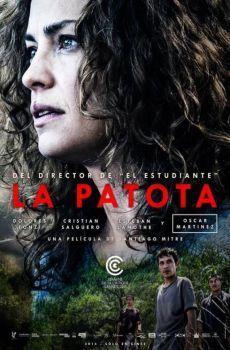 La Patota (2015) Online Español Latino - Peliculas Flv