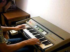 1966年~68年頃に販売されていたイタリア製コンボオルガン。Farfisa Mini Compactの2ndバージョンで(正式名称Mini Deluxe... Vintage Keys, Musical Instruments, Compact, Random, Mini, Music, Music Instruments, Instruments, Casual