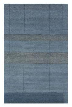Rizzy Rugs Desert DE0041 blue rugs
