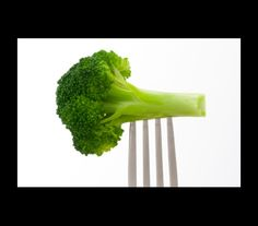 """Cook with Cruciferous Veggies    Broccoli is part of the goitrogen family—foods that can decrease the amount of thyroid hormone your thyroid gland produces. Foods that belong to this group are known as """"cruciferous"""" foods. Not a broccoli fan? Other cruciferous veggies include cauliflower, kale, and cabbage"""