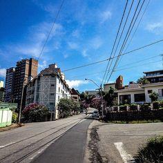 #Brasil  #travel #traveling #vacation #visiting #instatravel #instago #instagood #trip  #photooftheday #fun #travelling #tourism #tourist #instapassport #instatraveling #mytravelgram #travelgram #travelingram #igtravel