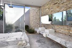 Agua House by Barrionuevo Sierchuk Architects