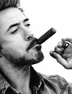 Robert Downey Jr. °