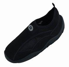Universal Anti-Smashing Slip-Resistant Unisex Steel Toe Safety Shoes Cover Rodalind-CA
