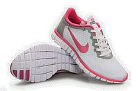 Buy Men's Nike Free Running Shoes White/Pink/Grey Lastest from Reliable Men's Nike Free Running Shoes White/Pink/Grey Lastest suppliers.Find Quality Men's Nike Free Running Shoes White/Pink/Grey Lastest and preferably on Puma Shoes Online, Jordan Shoes Online, Cheap Jordan Shoes, New Jordans Shoes, Michael Jordan Shoes, Cheap Nike Air Max, Air Jordan Shoes, Cheap Air, Cheap Shoes