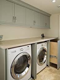 laundry room - Buscar con Google
