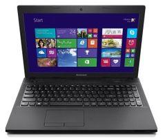 Lenovo IdeaPad G510-59406740 15.6-Inch Best Price Laptop Image1