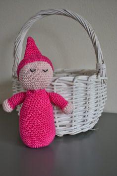 Miss Stork: Rose & Melissa Crochet Toys, Crochet Baby, Knit Crochet, Paw Patrol Rocky, Paw Patrol Coloring Pages, What To Make, Stork, Giraffe, Crochet Patterns