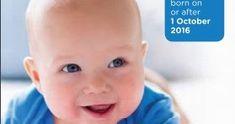 Tu ți-ai vaccinat copilul? Face, Blog, The Face, Blogging, Faces, Facial