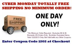 63 best car care images on pinterest surfboard wax wax and gel polish cyber monday totally free shipping no minimum order 1 day only 12022013 fandeluxe Choice Image