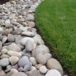 Pretty Landscape design with rocks 226×300 150×150 read more on http://bjxszp.com/flooring/landscape-design-with-rocks-226x300-150x150/