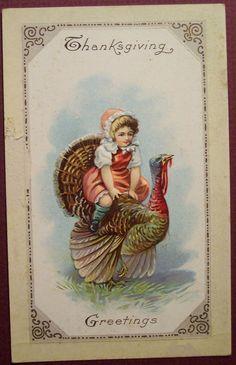 http://1.bp.blogspot.com/_l60M_QESa0A/Sw7N_MIQfEI/AAAAAAAAAUg/r7zfpmq-WDM/s1600/Ride+the+Turkey.jpg