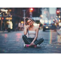 Find images and videos about photography and brandon woelfel on We Heart It - the app to get lost in what you love. Modern Photography, Urban Photography, Artistic Photography, Portrait Photography, Photography Ideas, Biker Photography, Digital Photography, Night Street Photography, Brandon Woelfel