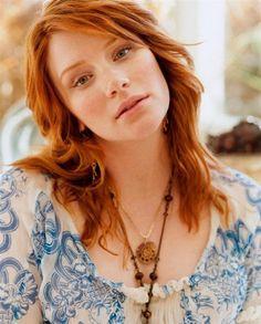 Bryce Dallas Howard (born March 2, 1981) was an American actress born in Los Angeles, California.