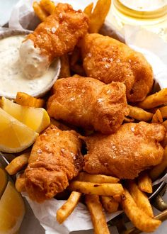 Fish Recipes, Seafood Recipes, Dinner Recipes, Recipies, Crispy Fish Batter, Fish Batter Recipe, Batch Cooking, Cooking Recipes, Fisher