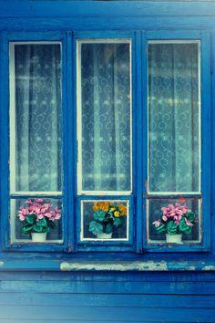 Zuhause ist, desto besser ist mit dem Leben innen! (home is the better with life…