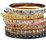 Von Bargen's Jewelry - Weggenman Jewelry Product Shots 7 - Product Shots 7