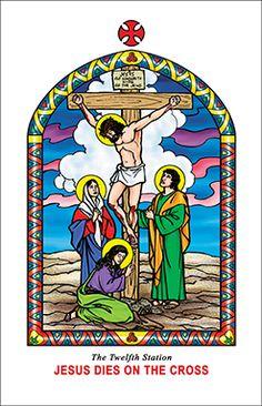 The New Way of the Cross Virgin Mary, Bobby, Cupcake, Disney Characters, Fictional Characters, Aurora Sleeping Beauty, Faith, Disney Princess, Cupcakes