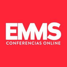 ¡Regístrate al #EMMS2015! 10 conferencias gratis y online sobre Motivación y Experiencia. Email Marketing, Digital Marketing, North Face Logo, Company Logo, Social Media, Logos, Success Story, Places, New Trends