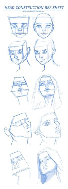 Art Drawings Sketches Simple, Pencil Art Drawings, Drawing Tips, Eye Drawings, Sketches To Draw, Realistic Drawings, Drawing Ideas, Female Face Drawing, Drawing Faces
