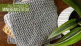 Cozy Kids Cardigan Free Crochet Pattern Size 6/8 Crochet Dog Sweater, Crochet Cardigan Pattern, Crochet Beanie, Crochet Patterns, Learn To Crochet, Easy Crochet, Free Crochet, Pouch Pattern, Free Pattern