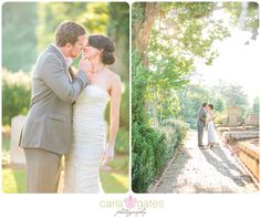 Wedding Photographer -Carla Gates Photography