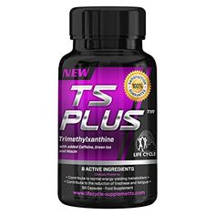 NEW Black Fat Strength Slimming Pills-pre workout tablets Slimming Pills, Fat Burner, T5, How To Increase Energy, Life Cycles, Diet Pills, Active Ingredient, Stay Fit, Metabolism