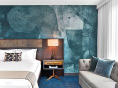 Hotel Van Zandt by Markzeff: 2016 Best of Year Winner for City Hotel