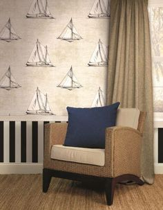 想感受美國東岸的小海灣 Cape Cod 風情? 在家中貼上 Wallquest 的 Cape Cod, 就可在家中欣賞到蔚藍色的浪漫情懷、海天一色的純美自然。  Install Cape Cod by Wallquest to enjoy the romance of azure sky in Cape Cod, a cape in the easternmost portion of the state of Massachusetts, in the Northeastern United States. http://www.goodrichglobal.com/web/
