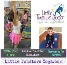 Little Twisters Yoga & Emotional Wellness Music For Kids, Yoga For Kids, Yoga Sun Salutation, Family Yoga, Yoga Movement, Yoga Books, Sitting Poses, Preschool Age, Yoga Tips