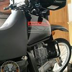 Dr 650 Dr 650, Motorcycle, Vehicles, Motorbikes, Motorcycles, Car, Choppers, Vehicle, Tools