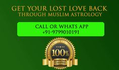 How to get your ex girlfriend or boyfriend back permanently? Call now 09799010191 to astrologer Molana Astrosaket to get your love back.  Visit us at:  http://thevashikaranmantra.com/get-ex-back-by-vashikaran.php